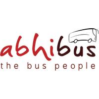 (Live at 10.10 AM) Abhibus 10th anniversary offer- Book a Bus Ticket at just Rs 10 only