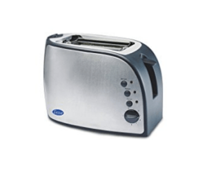 Glen Toaster Auto Pop-Up - GL 3018 at rs.1,395