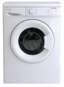 Flipkart-Onida 5.5 kg Fully Automatic Front Load Washing Machine (WOF5508NW) at Rs.11099 Only