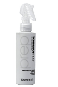 Toni & Guy Heat Protection Hair Mist, 150ml at Rs.397