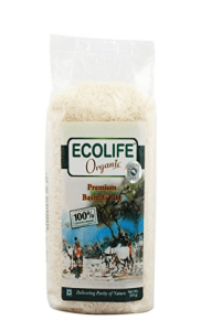ecolife products at 50% off