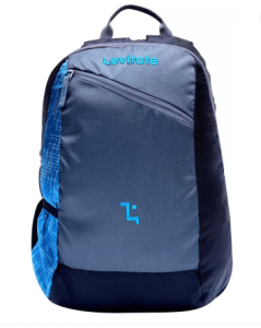 levitate laptop bags at 75% off