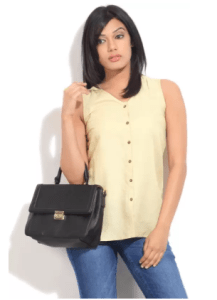 (Suggestions added)Flipkart – Buy People Women clothing at minimum 70% off
