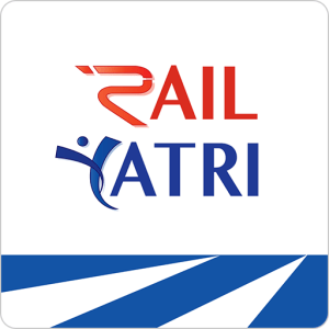railyatri independence day special offer
