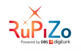 rupizo 1% cashback every time