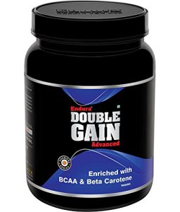 Amazon- Buy Endura Supplements at Minimum 42% off