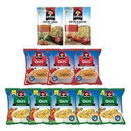 Amazon- Buy Quaker Oats Combo at just Rs 60 only