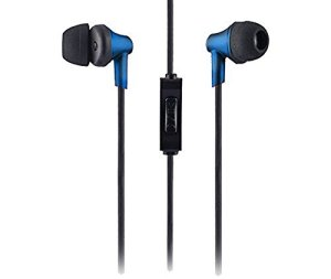 Amazon - Buy Sound One Audio Accesories at upto 60% off