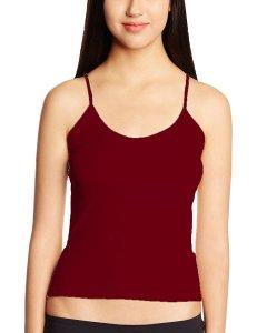 Amazon Legginstore Women's Camisoles