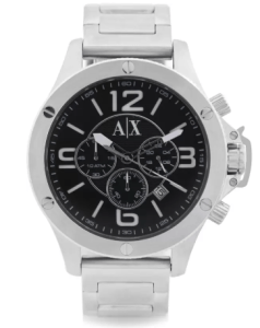 Armani Exchange AX1501 Analog Watch - For Men at rs.5,598
