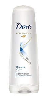 Dove Conditioner Amazon