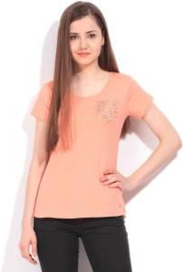 Elle Clothing at Minimum 50% off