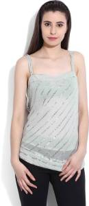 Forever Women Clothing at Minimum 50% off
