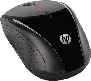 HP X3000 Wireless Optical for Rs 499