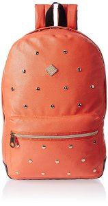 Hoom Backpacks at Flat 70% off