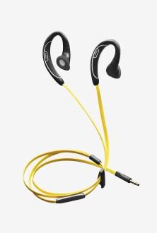 Jabra Sport Corded Stereo Headset