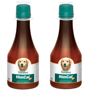 Paytm - Buy HimCal PET 200ml x 2 at Rs 91 only