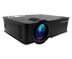(Suggestions Added) Amazon - Buy Egate LED Projectors at 40% off