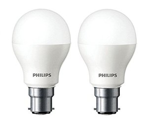 (Suggestions Added) Amazon - Buy LED Bulbs at upto 64% off
