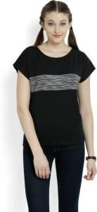 (Suggestions Added) Flipkart - Buy Branded Women Clothing at Minimum 70% off