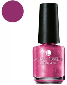 lakme products at 50% off