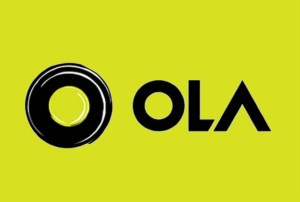 ola_cabs HAPPY50 Mumbai offer