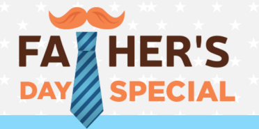 paytm father's day special