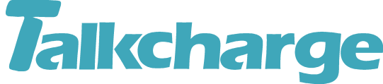 TalkCharge – Get Rs 25 Cashback on Rs 25 or more Mobile Recharge or Bill Payment (New users)