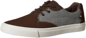 Amazon- Buy United Colors of Benetton Men's Sneakers