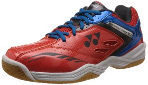 Amazon- Buy Yonex SHB 34EX Badminton Shoes