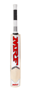 MRF Warrior English Willow Cricket Bat