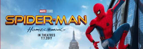 PayTM- Book SpiderMan Movie Tickets and Get 50% Cashback Up to Rs 150