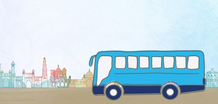 PayTM- All Bus Ticket Booking Offers at One Place