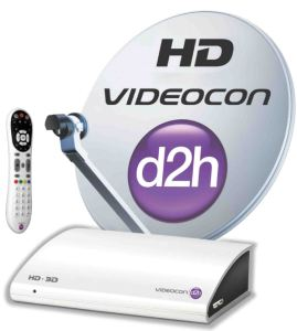 videocon d2h khusyion ka weekend english hd channel