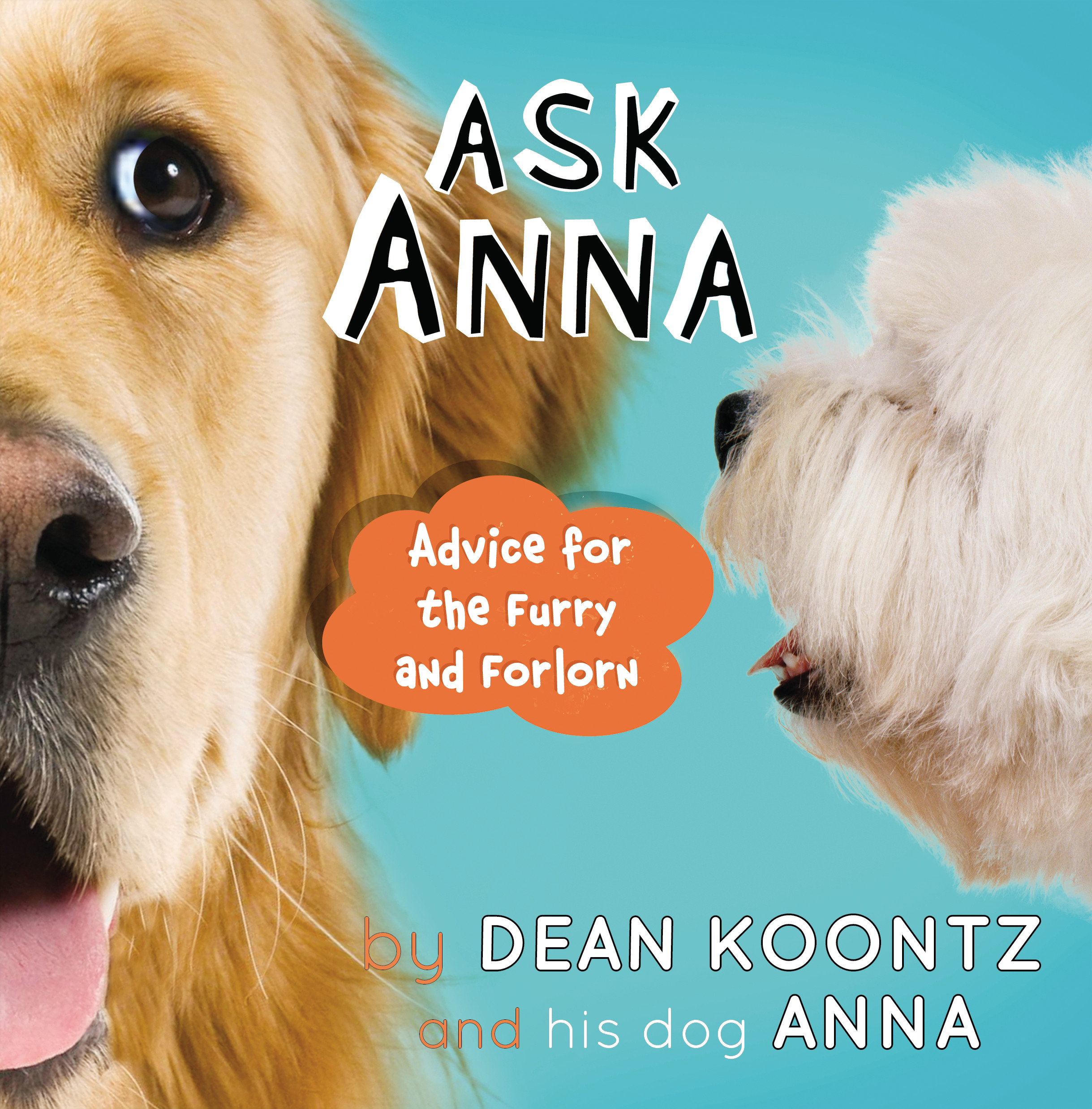Fullsize Of Books About Dogs