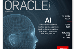 OracleMag