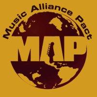 Download Lagu-Lagu Terbaik Dari Seluruh Dunia. Music Alliance Pact Edisi Juni 2014