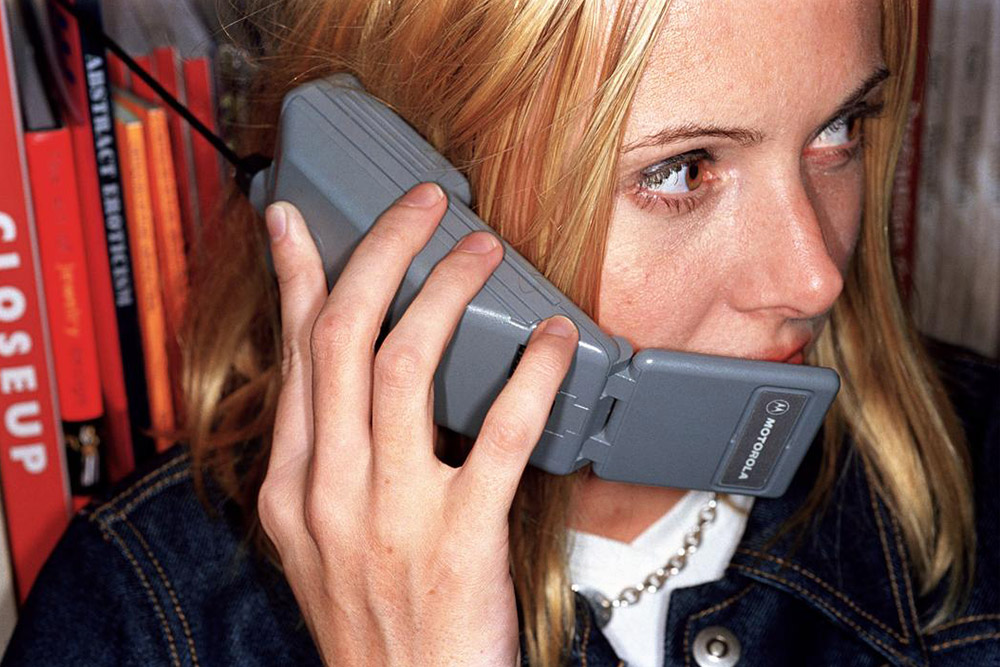martin-parr-mobile-phonet02