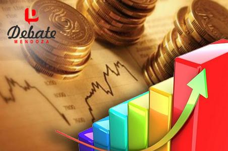 Scaletta: El desarrollo no será nunca obra del mercado