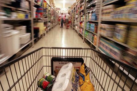 """Del Pópolo: """"la emisión monetaria es la que genera inflación"""""""