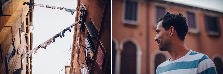 106-Venice