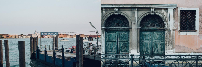 112-Venice