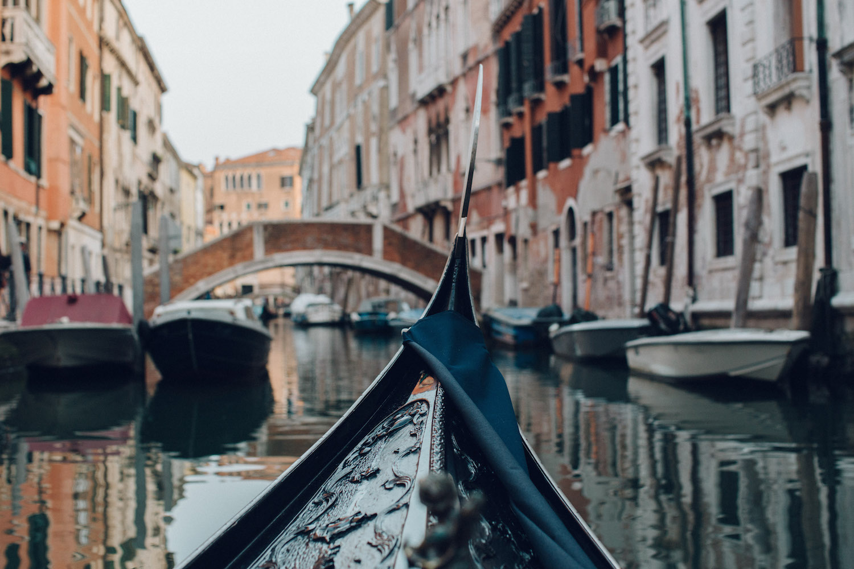114-Venice
