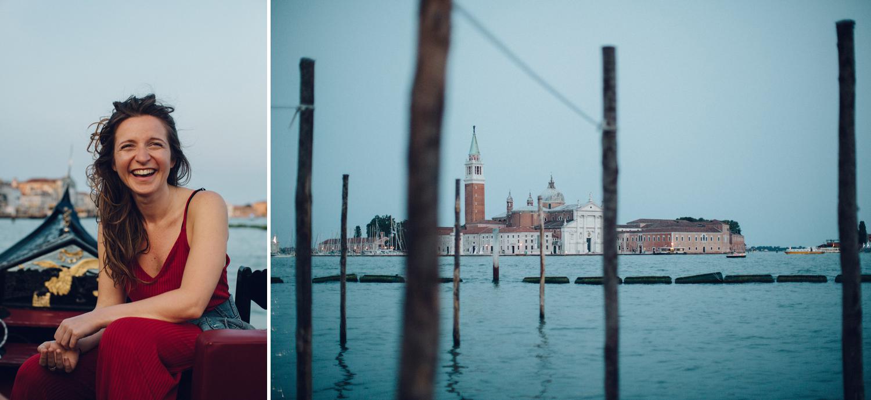 116-Venice