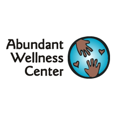 Abundant Wellness Center - Chicopee MA