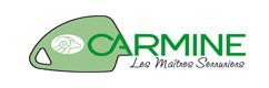 Carmine Serrure
