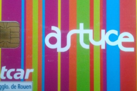 20130627 carte astuce lp 520x245