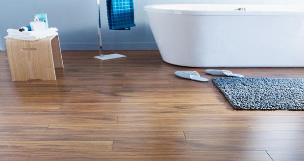 parquet teck salle de bain leroy merlin finest carrelage pour salle de bain italienne une salle. Black Bedroom Furniture Sets. Home Design Ideas