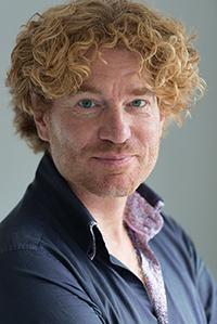 Anton Hoogendoorn - De Coach in Huis