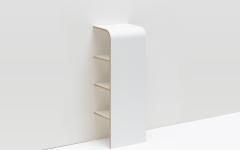 crush | L'étagère design toute mini de Tojo